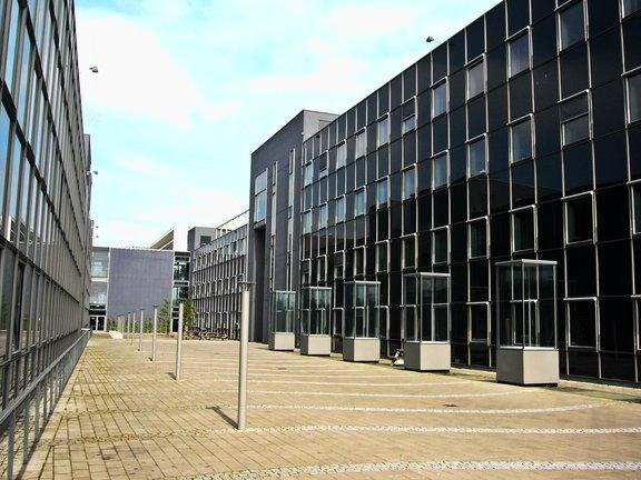Leje af kontor i Christiansbjerg og Skejby