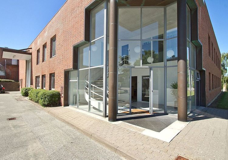 Kontor til leje i Viby, Stavtrup og Tranbjerg